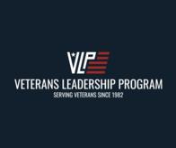 Veterans Leadership Program of Western Pennsylvania, Inc. Logo