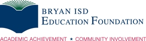 BISD Education Foundation Logo