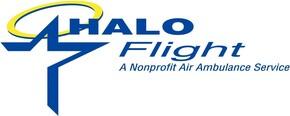 HALO-Flight, Inc. Logo