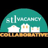 St. Louis Vacancy Collaborative Logo