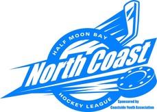 Coastside Youth Association, Inc. Logo