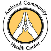 Amistad Community Health Center Logo