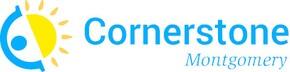 Cornerstone Montgomery Logo