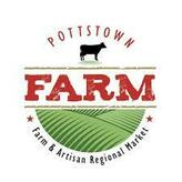 Pottstown FARM Logo