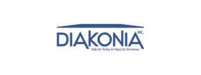 Diakonia, Inc. Logo
