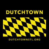 Downtown Dutchtown Logo