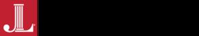 Junior League of Lafayette Logo