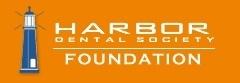 Harbor Dental Society Foundation Logo