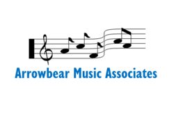 Arrowbear Music Associates Logo
