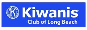 Kiwanis Club of Long Beach Foundation Logo