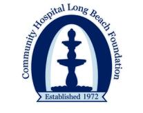 Community Hospital of Long Beach Foundation Logo