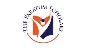Paratum Scholars Logo