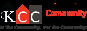 Kingsville Community Centre Logo