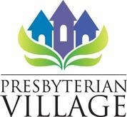 Presbyterian Village, Inc. Logo
