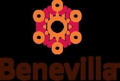 Benevilla Logo