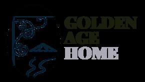 Golden Age Home Logo