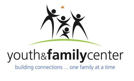 Youth and Family Center Logo