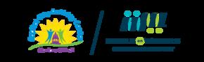 Capital City Activity Center Logo