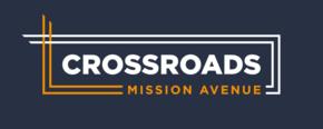 Crossroads Mission Avenue Logo