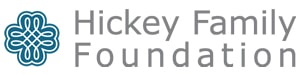 Hickey Family Foundation