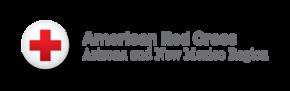American Red Cross of Arizona  Logo