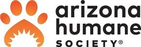 Arizona Humane Society Logo