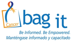 Bag It Logo