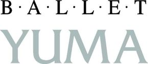 Ballet Yuma Logo