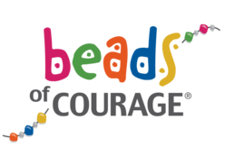 Beads of Courage, Inc. Logo