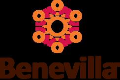 Benevilla (Sun City Area Interfaith Services Inc) Logo