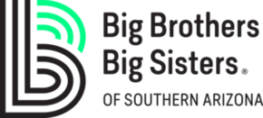 Big Brothers Big Sisters of Southern Arizona  Logo