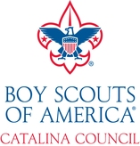 Boy Scouts of America, Catalina Council Logo
