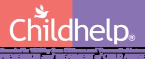Childhelp, Inc. Logo