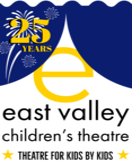 East Valley Children