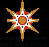 Fox Tucson Theatre Foundation Logo