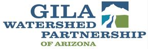 Gila Watershed Partnership Logo