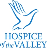 Hospice of the Valley - Phoenix, AZ Logo