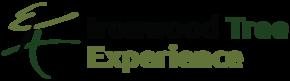 Ironwood Tree Experience Logo