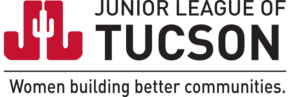 Junior League of Tucson, Inc. Logo