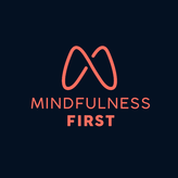 Mindfulness First Logo