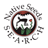 Native Seeds/SEARCH Logo