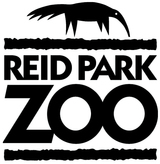 Reid Park Zoological Society Logo
