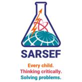 SARSEF Logo