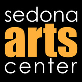 Sedona Arts Center Inc Logo