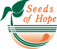 Seeds of Hope, Inc. Logo