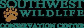 Southwest Wildlife Conservation Center Logo