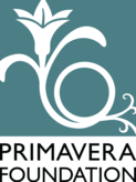 The Primavera Foundation, Inc. Logo