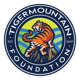 TigerMountain Foundation Logo