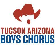 Tucson Arizona Boys Chorus Logo
