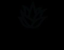 Tucson Botanical Gardens Logo